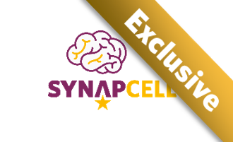 Exclusive-SynapCell-in-vivo-efficacy-Testing-on-CNS-disorders