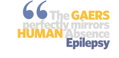Gares-SynapCell-In-vivo-efficacy-Testing-on-CNS-disorders