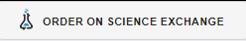 Order on Science Exchange