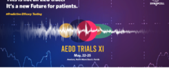 AEDTRIALS2019-synapcell-In-vivo-efficacy-Testing-on-CNS-disorders
