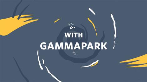 GammaPark_SynapCell