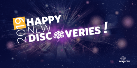 HAPPY-NEW-DISCOVERIES-2019_1200-V4