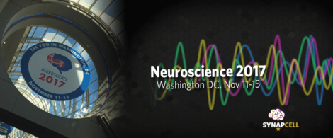 drug-discovery-on-cns-disorders-synapcell