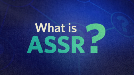 What-is-ASSR-banner-SynapCell