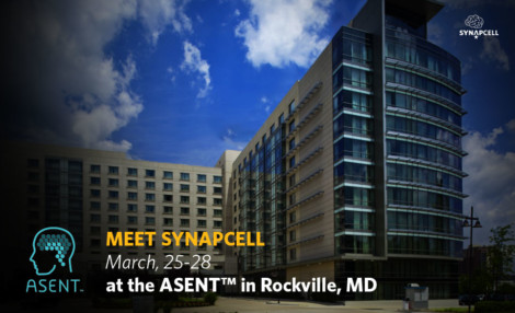 ASENT-Drug-discovery-CNS-Disorders-Synapcell-CRO