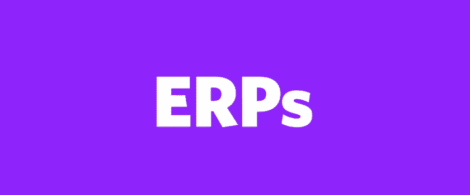 ERP-Drug-discovery-CNS-Disorders-Synapcell-CRO
